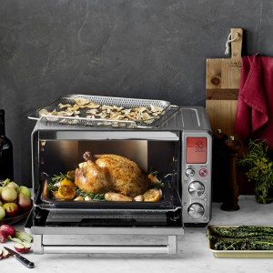 breville-smart-oven-air-o