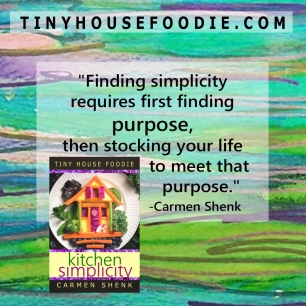 stocking your life for purpose 4