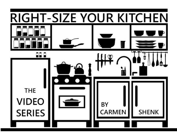 Right Size Your Kitchen Video Series Logo (2)